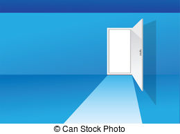 Blue room Illustrations and Stock Art. 13,598 Blue room.