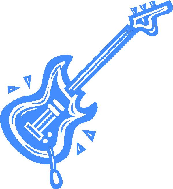 Free Blues Musician Cliparts, Download Free Clip Art, Free.