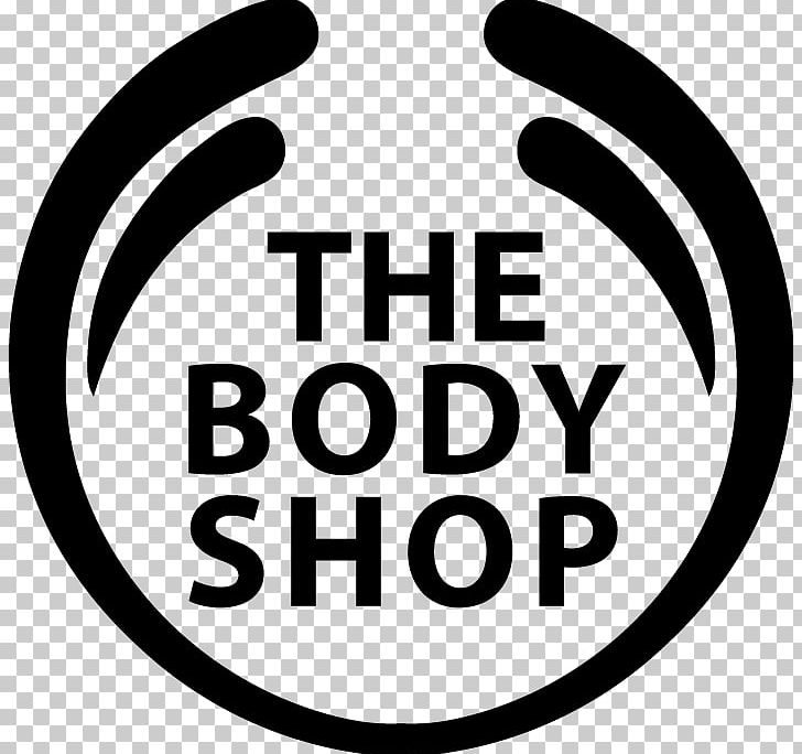 The Body Shop Cosmetics Lotion Shopping Centre Retail PNG.