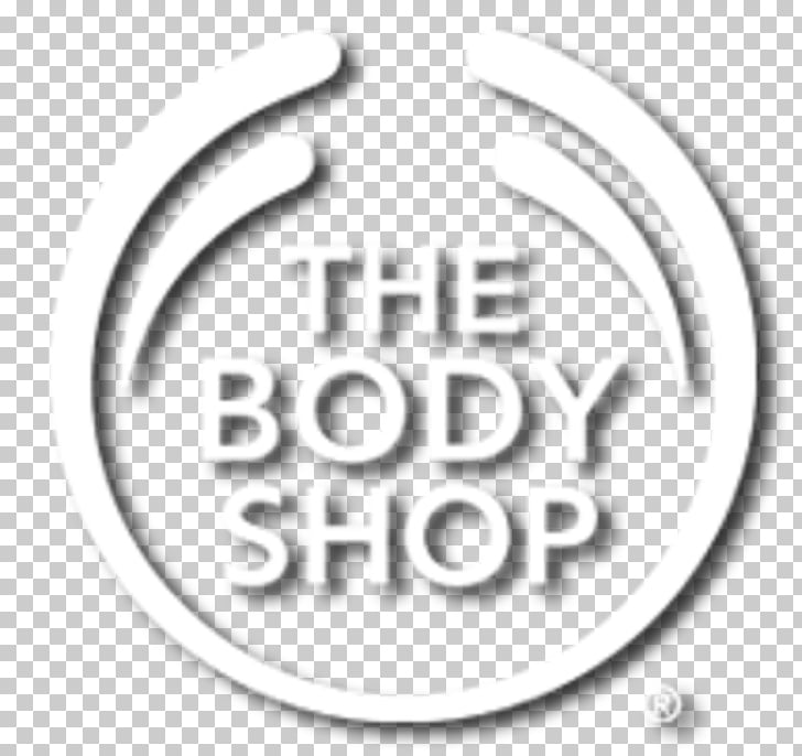 Brand Logo Stocket The Body Shop, others PNG clipart.