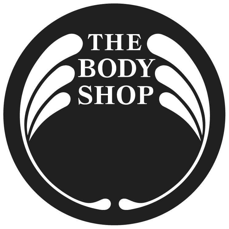 The body shop (76565) Free EPS, SVG Download / 4 Vector.