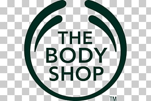 The Body Shop At Home Consultant Cosmetics Lotion Retail.