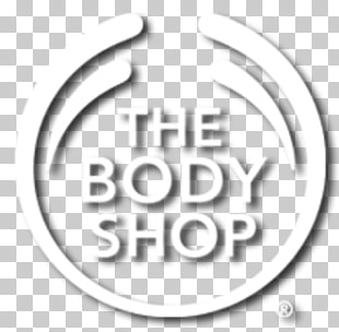 1,163 body Shop PNG cliparts for free download.