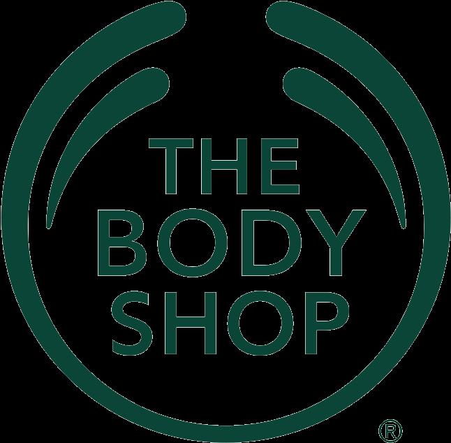 Body Shop Coupon Codes.