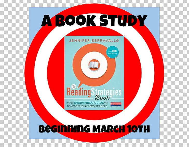 The Reading Strategies Book: Your Everything Guide To.