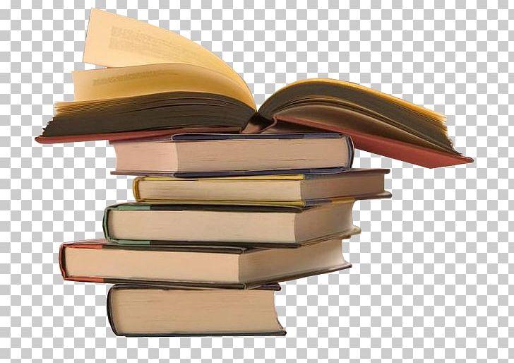 Faridabad Book John M. Pfau Library Hardcover Paperback PNG.