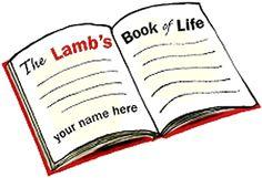 33 Best ~Bible.