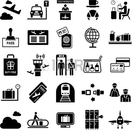 1,394 Border Guard Stock Illustrations, Cliparts And Royalty Free.