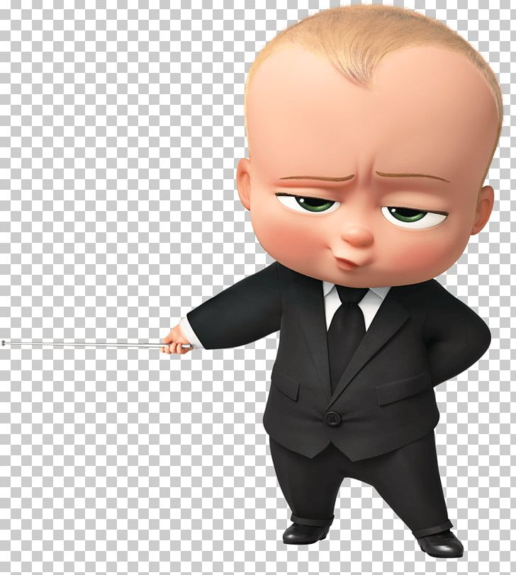 The Boss Baby Infant PNG, Clipart, Animation, Boss Baby, Boy.