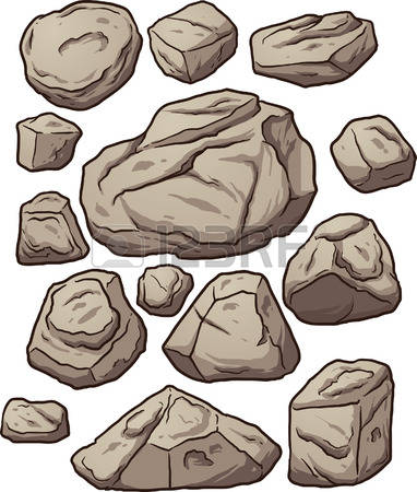2,802 Boulder Stock Illustrations, Cliparts And Royalty Free.