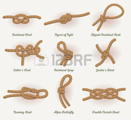 493 Bowstring Cliparts, Stock Vector And Royalty Free Bowstring.
