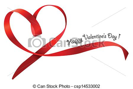Bow string Vector Clipart Royalty Free. 2,183 Bow string clip art.