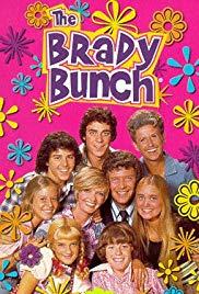 The Brady Bunch (TV Series 1969.