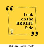 Bright side Illustrations and Clip Art. 5,001 Bright side royalty.