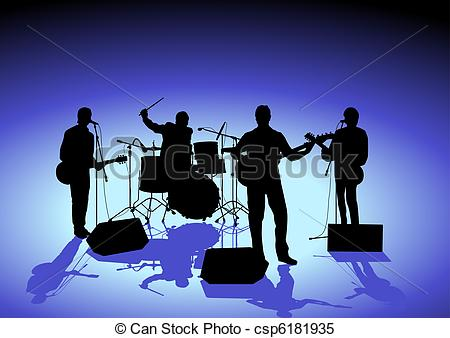 Band Clip Art and Stock Illustrations. 55,168 Band EPS.