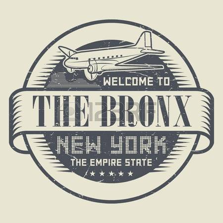 400 The Bronx Stock Illustrations, Cliparts And Royalty Free The.