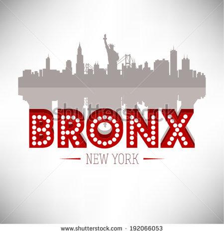 Bronx Stock Fényképek, képek és rajzok.
