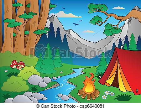 Brook Illustrations and Stock Art. 248 Brook illustration and.