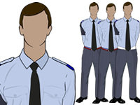 Air Cadets uniform by aircadetresource on DeviantArt.
