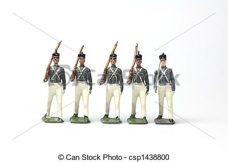 Stock Photography of west point cadets.