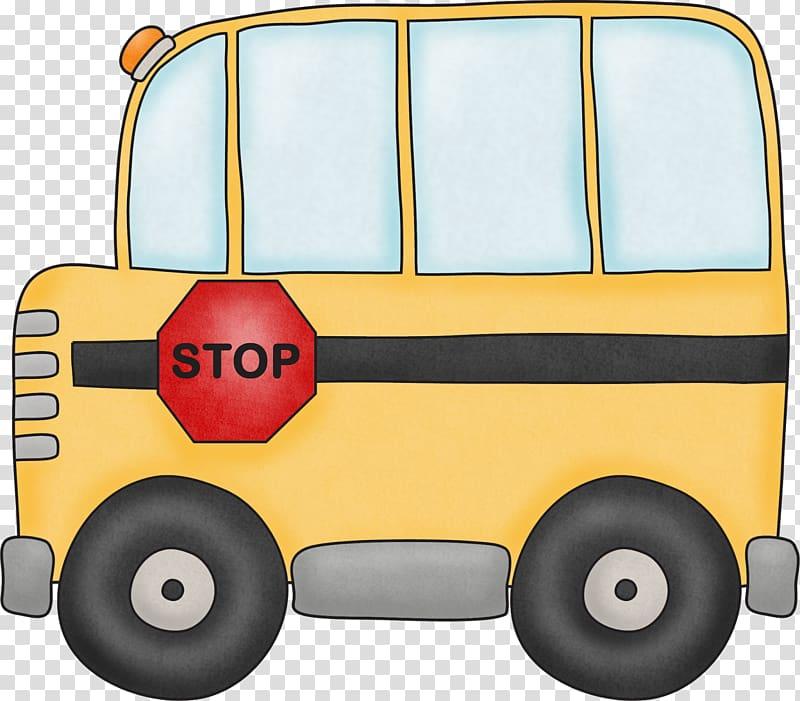 If you take a mouse to school TeachersPayTeachers Parent.