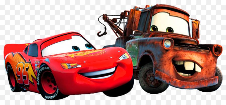Disney Cars PNG HD Free Transparent Disney Cars HD.PNG.