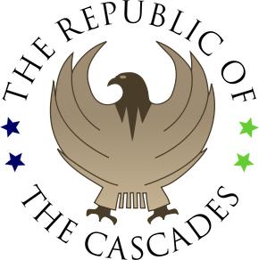 Republic of the Cascades.