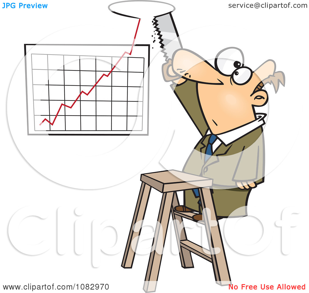 Price Ceiling Clipart.