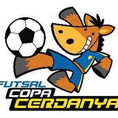 Futsal Copa Cerdanya (@FutCopaCerdanya).