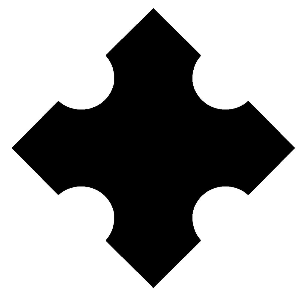 Cerdanya Cross by sabresteen on DeviantArt.
