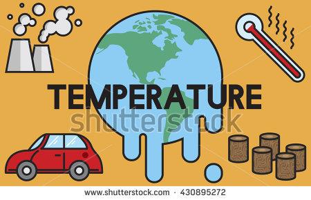 Temperature Toxic Stock Photos, Royalty.