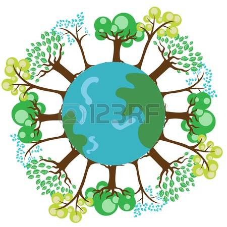 982 Temperature Change Stock Vector Illustration And Royalty Free.