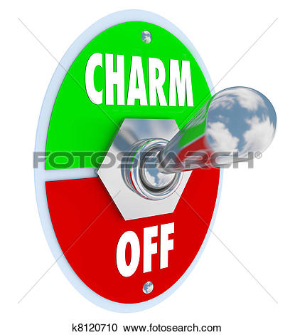 Charm Clipart and Stock Illustrations. 8,343 charm vector EPS.