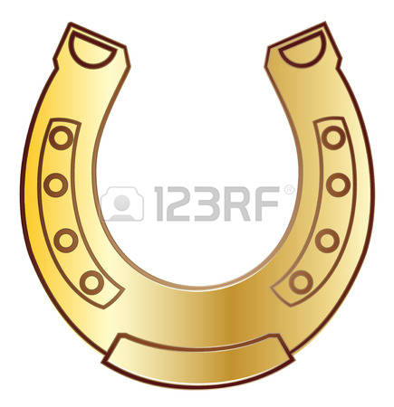 731 Good Luck Charm Stock Illustrations, Cliparts And Royalty Free.