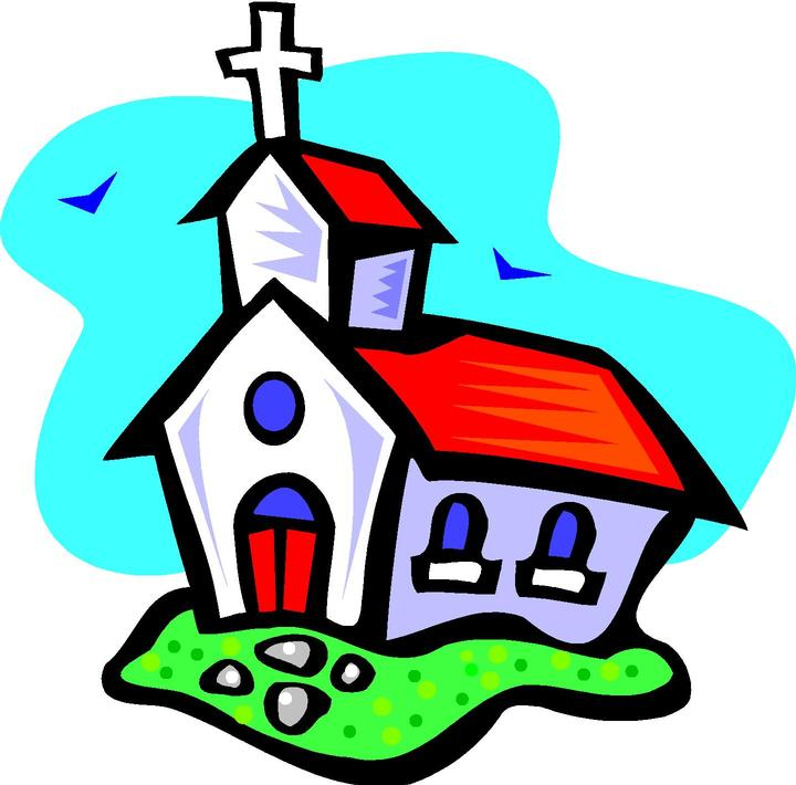 Free Images Of Church, Download Free Clip Art, Free Clip Art.