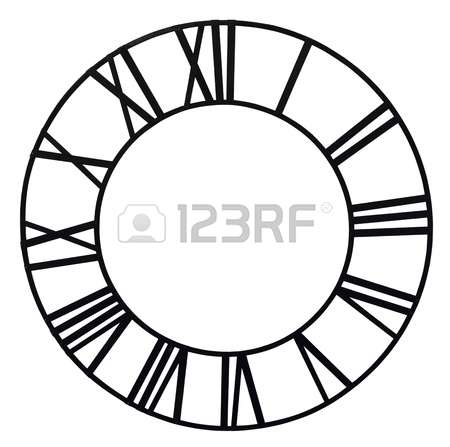 Church Clock Stock Photos Images. Royalty Free Church Clock Images.