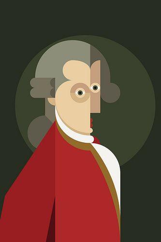 1000+ ideas about Mozart on Pinterest.