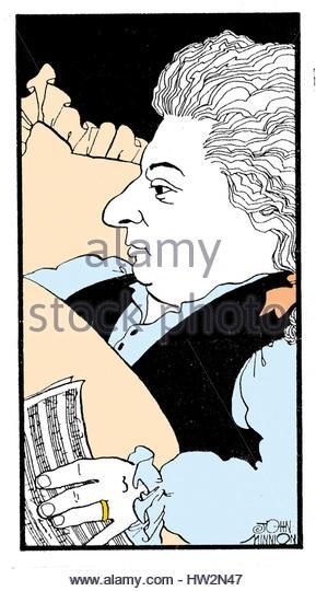 Mozart Death Stock Photos & Mozart Death Stock Images.