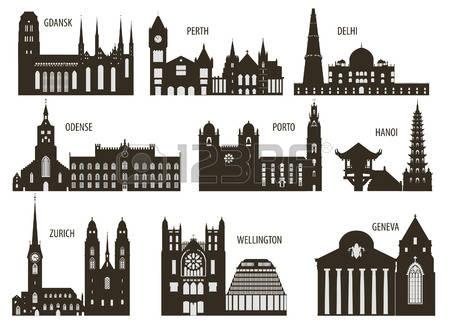 898 Porto Stock Illustrations, Cliparts And Royalty Free Porto Vectors.