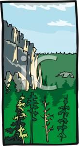 The_cliffs_mountain_101214.