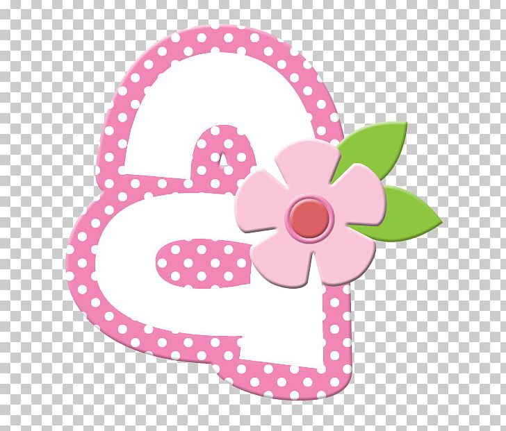 Letter Alphabet Rose Pink PNG, Clipart, All Caps, Alphabet.