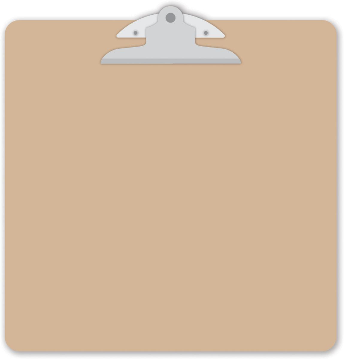 Clipart clipboard.
