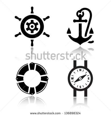 The clock of life clipart #16