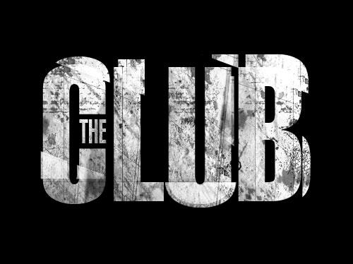 The club Logos.