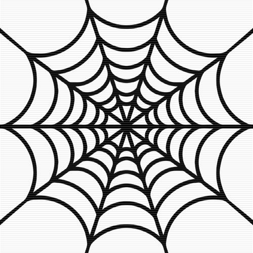 Showing post & media for Cartoon halloween cobwebs.