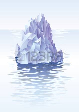 287 Ice Berg Stock Illustrations, Cliparts And Royalty Free Ice.