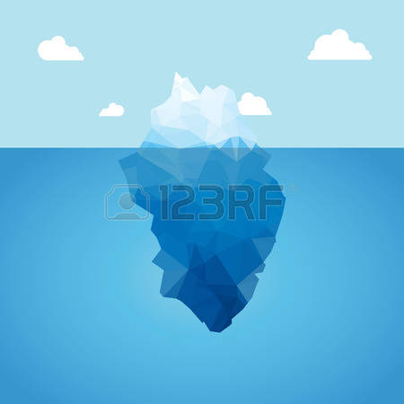 9,800 Cold Sea Cliparts, Stock Vector And Royalty Free Cold Sea.
