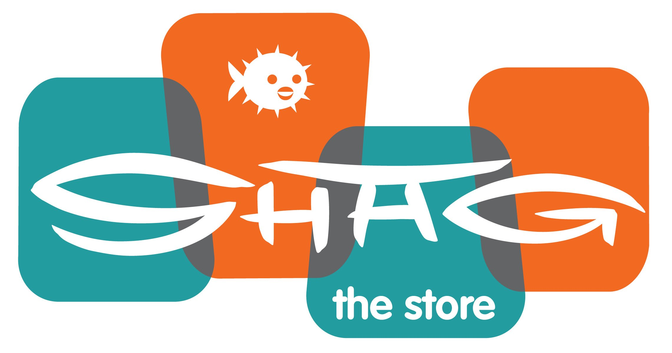 The Shag stores — Shag SIGNED New Hardcover Book <br>SHAG the.