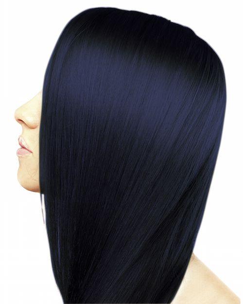 1000+ ideas about Demi Hair Color on Pinterest.