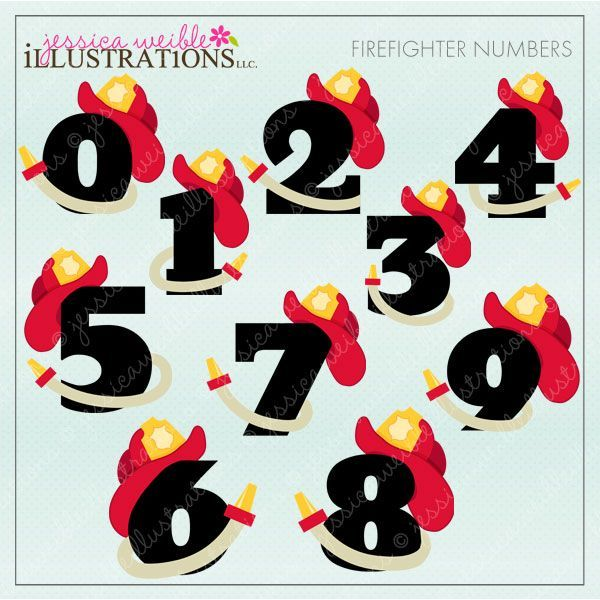 1000+ images about Fonts/Clipart freebies on Pinterest.